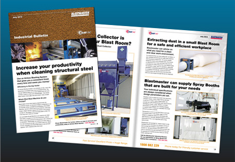 Industry Bulletins